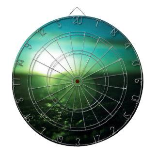 Circle in Square - medium format analog Hasselblad