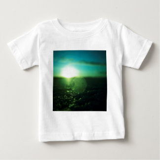 Circle in Square - medium format analog Hasselblad Tshirts