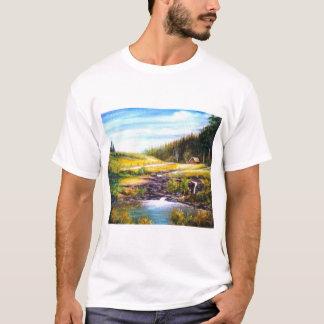 Circle J T-Shirt