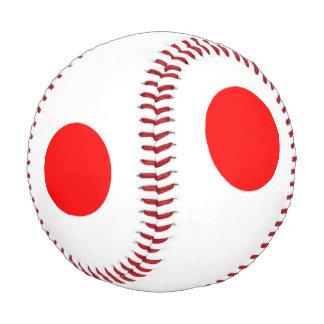 Circle of day baseball