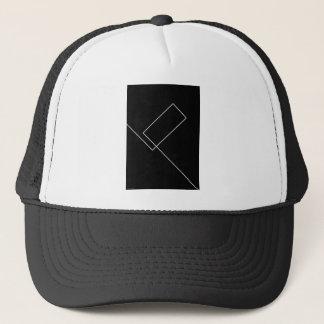 Circle of Life I Trucker Hat