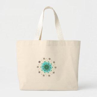 circle of stars bags