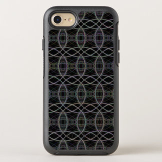 circle OtterBox symmetry iPhone 7 case