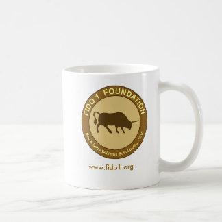 circle.pl, www.fido1.org coffee mug