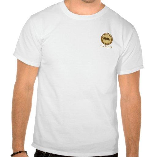 circle.pl, www.fido1.org tshirt