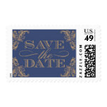 Circle Room C by Ceci New York Postage
