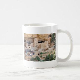 """""""Circle Time"""" collection Coffee Mug"""