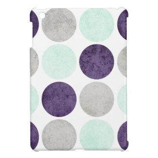Circles 2 iPad mini covers