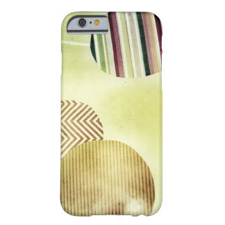 Circles and Stripes case
