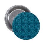 Circles Button