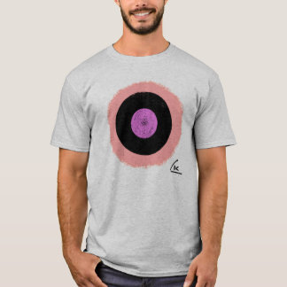 Circles by Wassily Kandinsky T-Shirt