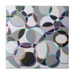 circles.jpg azulejos ceramicos