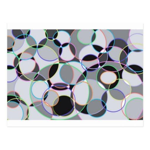 circles.jpg postal
