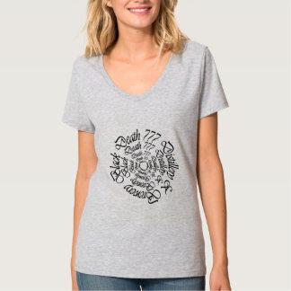 Circles Shirt