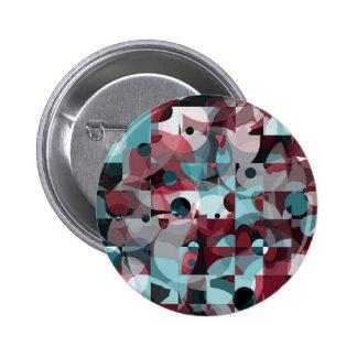 Circles Squared Button