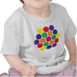 CircleT Tshirt