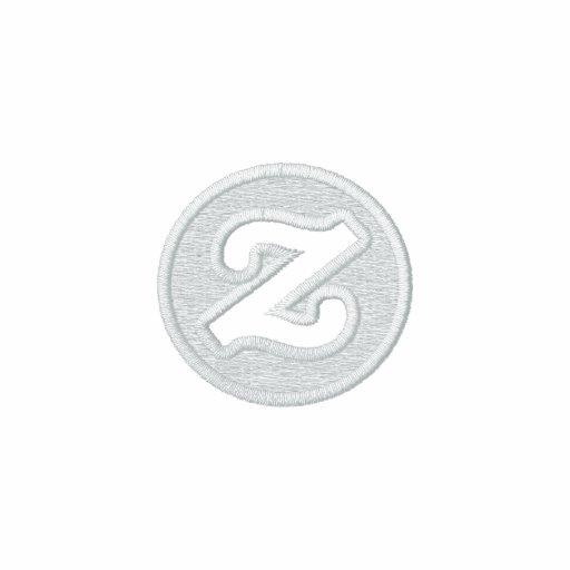 """CircleZ 1,5"""" Polo"""