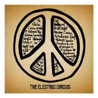 Circo eléctrico 1 impresiones
