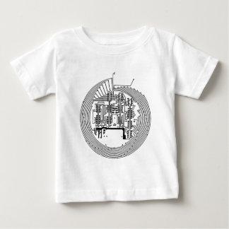 Circuit Baby T-Shirt