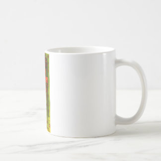 Circuit Board 1 Coffee Mug