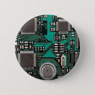 Circuit board button