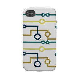 Circuit Board casematecase