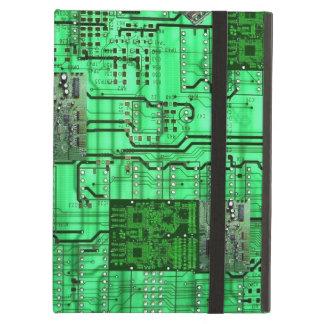 Circuit Board Case