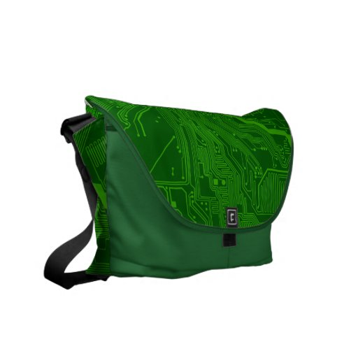Circuit Board Courier Bags