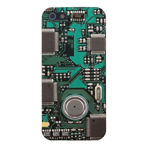 Circuit board cover for iPhone SE/5/5s