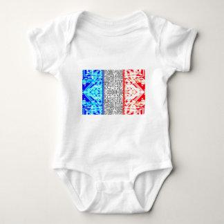 circuit board France T Shirt
