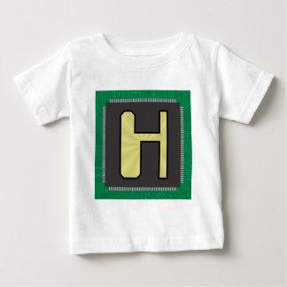 CIRCUIT BOARD H BABY T-Shirt