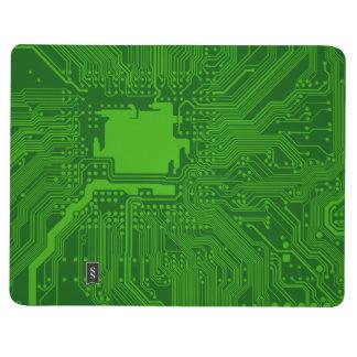 Circuit Board Journal