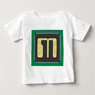 CIRCUIT BOARD M BABY T-Shirt