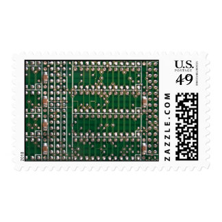 Circuit Board Stamp