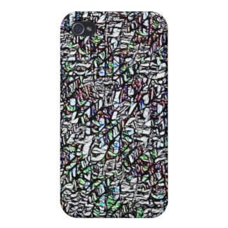 Circuit Breaker Covers For iPhone 4