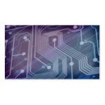 Circuit Card Business Card