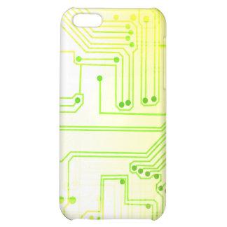 Circuit Design  iPhone 4 Case