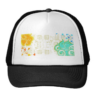 circuit hat