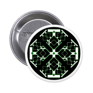 Circuit Medallion Pins