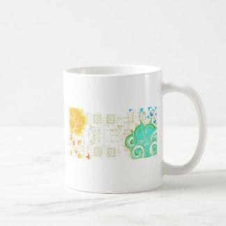 circuit mug