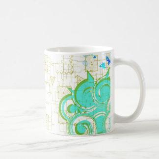 circuit mugs