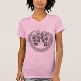 Circuit T-Shirt