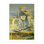 Circuito Motociclistico-1924