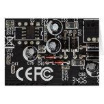 Circuitos integrados felicitaciones