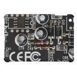 Circuitos integrados iPad mini carcasa