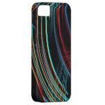 Circuitos iPhone 5 Case-Mate Cobertura