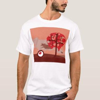 Circuitry T-Shirt