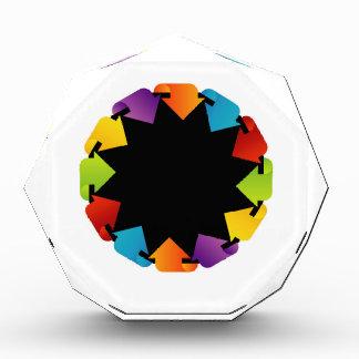 Circular design element award