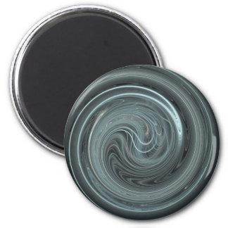 Circular Motion Fridge Magnets