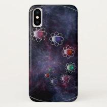 Circular Reasoning iPhone Case-Mate